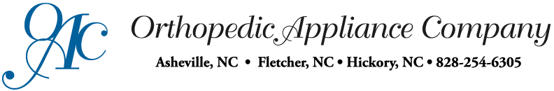 Orthopedic Appliance Company, Inc.